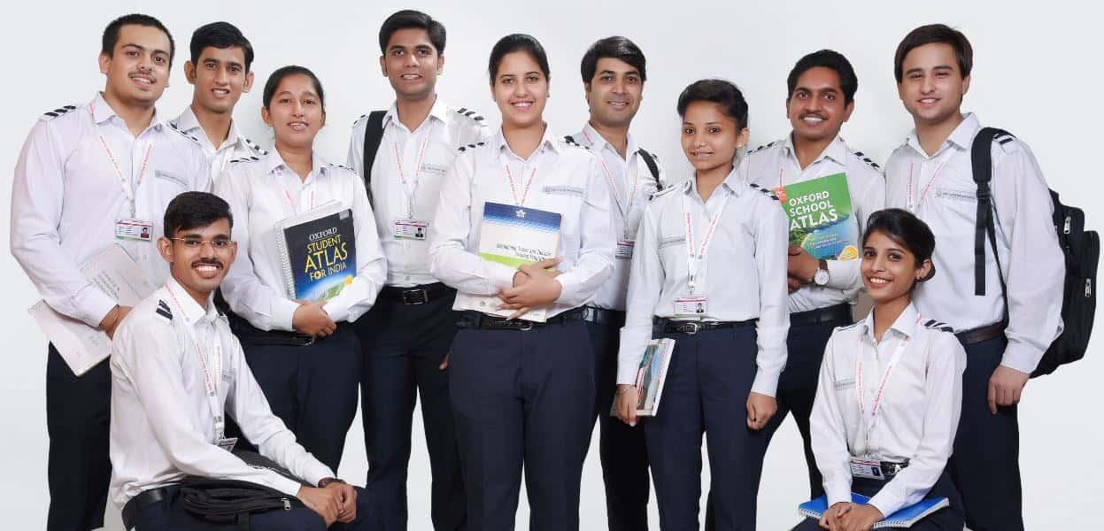 travel & Tourism-courses-ittians-itti