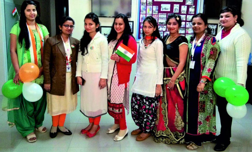 women-in-lead-itti