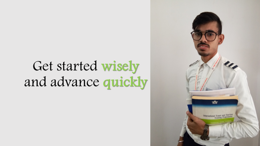 get-started-wisely-and-advance-quickly