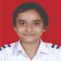 Anshika Soni - EXL India
