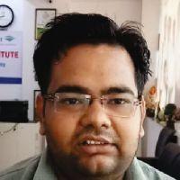 Atik Khan - Yatra.com