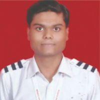 Harpal Singh Rajput - InterGlobe Technologies