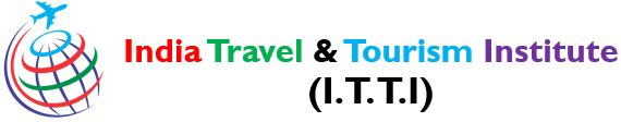 India Travel & Tourism Institute