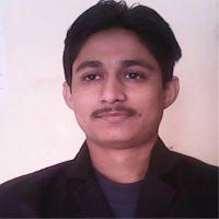 Deepak Kumar Chaudhary - Tripstar