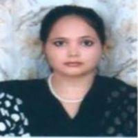 Deepika - Onkar InfoTech