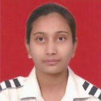 Divya Shukla - Onkar InfoTech