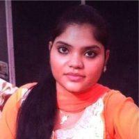 Jaspreet Kaur - LycaFly