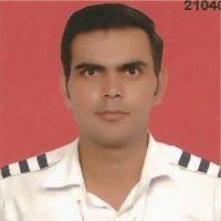 Pradeep Singh - Onkar InfoTech