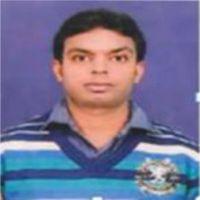 Rohit Ranjan Kumar - Ease My Trip