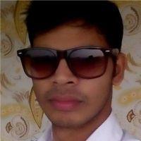 Sandeep Kumar - Onkar InfoTech