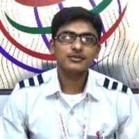 Sanjay Kumar Sah - Webjet