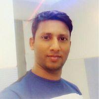 Satya Prakash - Onkar InfoTech