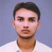 Vishal Yadav - InterGlobe Technologies